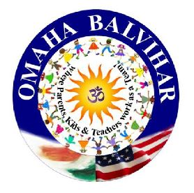 Balvihar Logo